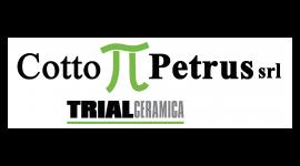 cotto-petrus