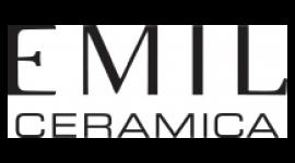 emil-ceramica